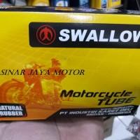 Ban Dalam Swallow 60/90 60/100 70/90 ring 14