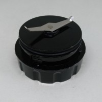 PISAU + KARET DRY MILL Bumbu Philips Blender Pro HR2157 HR 2157
