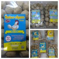 Bakso Ayam Super isi 30butir
