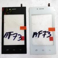 TS HP Asiafone AF73 Layar Kaca Touchscreen Sparepart AF 73 AF-73