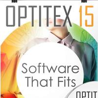 optitex 15 full versi