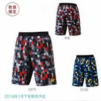 Celana badminton bulutangkis Yonex Kevin Gideon 2019 New Hot limited