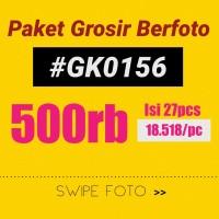 paket grosir baju impor bal karungan berfoto GK0156