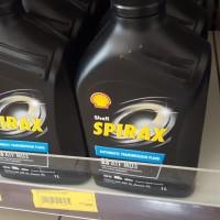 oli shell 1 liter spirax automatic s3 atf md3