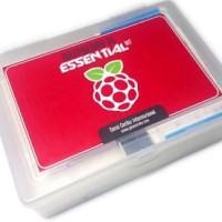 arduino Uno starter kit paket lengkap bonus tutorial