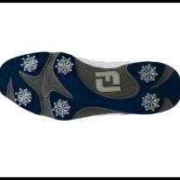 Golf Shoes Fj Exl Boa 45144