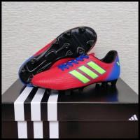 Sepatu Bola Anak Adidas Messi Size 33-37