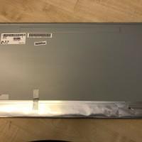 LCD PC 21 LM215WF3 SLN4