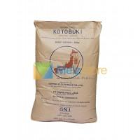 Kotobuki Tepung Terigu Protein Rendah 1kg