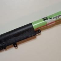 Original Baterai ASUS X541UA X541UV F541UA R541UA X541SA A31N1601 ORI