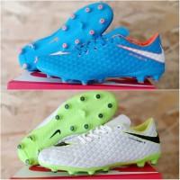 Sepatu Termurah Nike bola hypervenom impor 01 size 40 - 44