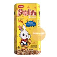 Monde Pola Snack BESAR 50 gr