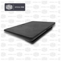 Cooler Master Notepal L2 [MNW-SWTS-14FN-R1] - Cooling Pad