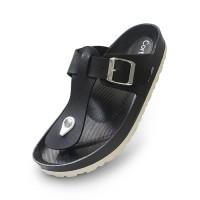 Cortica Cedros Sandal Pria