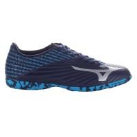 Sepatu Futsal Mizuno Basara 103 IN original - Navy, 39