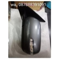 Spion Suzuki Grand Vitara Original 2010 2011 2012 2013 2014 2015