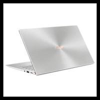 ASUS Laptop ZenBook 13 UX333FA Intel Core i5-8265U 8GB 256GB SSD W10