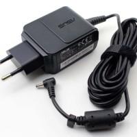 Adaptor Asus Eee PC 1015 1015CX 1001 1015bx 1018 X101 19V 1.58A Ori