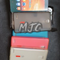 Capdase Soft Jacket Xiaomi Redmi Note 1 Xpose Series