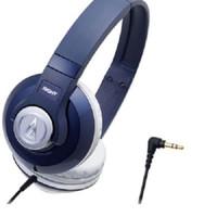 Audio Technica ATH-S500 Headphone