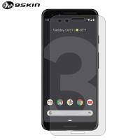 9Skin - Premium Screen Matte for Google Pixel 3 5. Full screen
