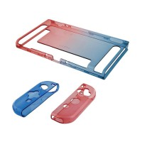 NYKO Nintendo Switch Color Thin Case Protector Aksesoris Game