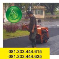 Sewa Baby Roller 1-2 Tangerang Selatan Termasuk BBM + Operator