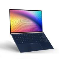 ASUS Zenbook UX333FA-A5801T i5 8265U/8GB/256GB/Intel HD/13.3 FHD/W10