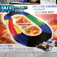 GOJEK ONLY....!!!! Track Tamiya 2 Jalur, Jalur Tamiya 4 WD