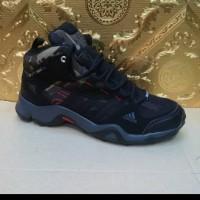 Adidas Ax2 Goretex Premium Original/Sepatu Sneakers/Sepatu Gaya