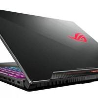 Laptop ASUS ROG GL504GM - ES175T SCAR 2