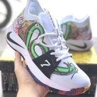 Nike PG 2 Dragonball | Sepatu Basket