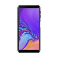 Samsung Galaxy A7 2018 Smartphone [4GB/64GB] - Biru