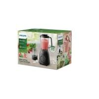 Philips Viva Blender Tritan Jar HR 2157