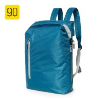Xiaomi 90Fun Backpack Foldable Water resistant 20L