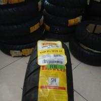 Ban Pirelli Evo 22 uk 130/70-12 For Vespa Sprint