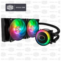 Cooler Master MasterLiquid ML240R RGB [MLX-D24M-A20PC-R1]