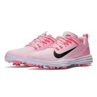Sepatu Golf Wanita Nike Original
