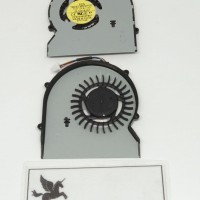 Laptop Cooller Fan For HP ProBook 430 G1 470 23.10776.001 727766-001 3