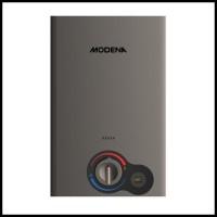Kualitas Terbaik Water Heater Gas Modena Gi 1020 B - Pemanas Air Gas