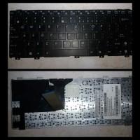 TUTS TOMBOL KEYBOARD LAPTOP ASUS Eee PC 1025C