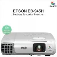 Proyektor EPSON EB-945