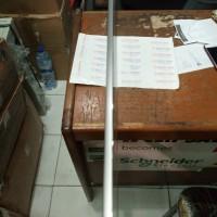 Lampu Led Tube Light TL T8 20 watt panjang 120 cm Warna merk Keibu