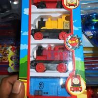 Mainan Kereta Thomas & Friends