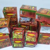 Obat Asam Urat Flu Tulang Buah Merah Mengkudu Terbukti alami herbal