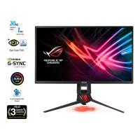ASUS ROG Strix XG258Q Gaming Monitor 25 FHD, 240Hz, 1ms, G-Sync