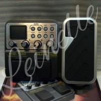 Efek Gitar NUX MG 100