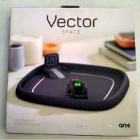 Vector Space Anki A.I Robot Toys - Hot Toys 2019