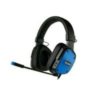 Headset Gaming Sades D-Power SA-722