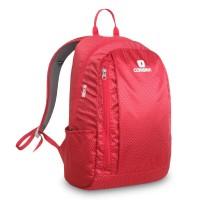 Consina Daypack Dash Red / Fashion Wanita / tas wanita